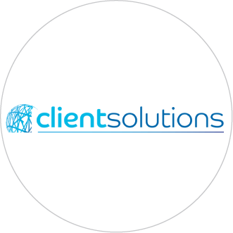client-solutions.png