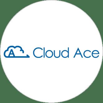 cloud-ace.png