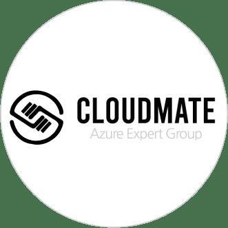 cloud-mate.png