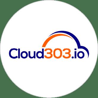 cloud303.io.png