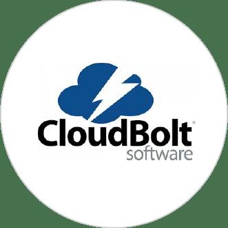 cloudbolt.png