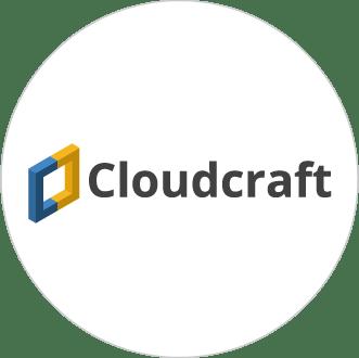 cloudcraft.png