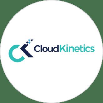 cloudkinetics.png