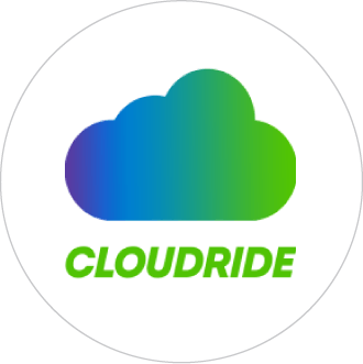 cloudride.png