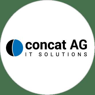 concat-ag.png