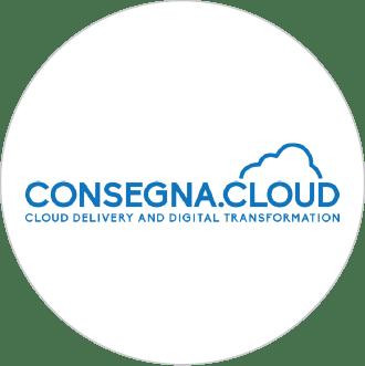 consegna.cloud.png