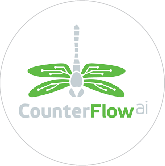 counterflow-ai.png