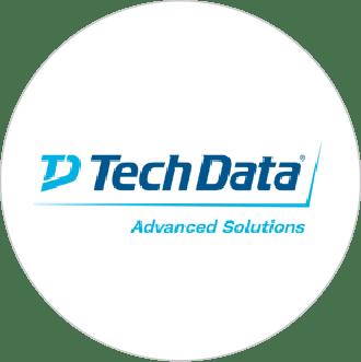 d-techdata.png