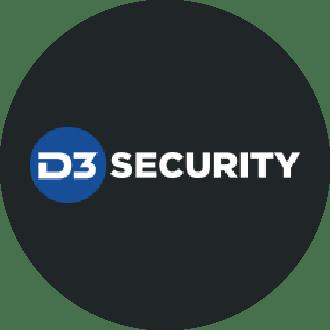 d3-security.png