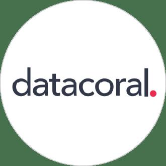 datacoral.png