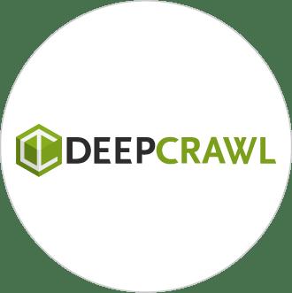 deepcrawl.png