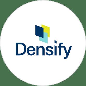densify.png