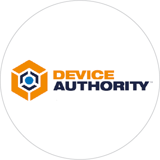 device-authority.png