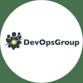devopsgroup.png