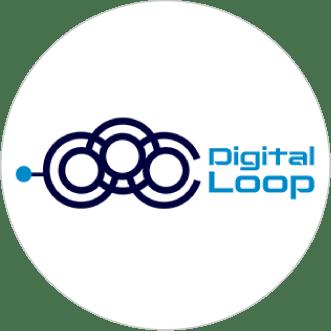 digital-loop.png