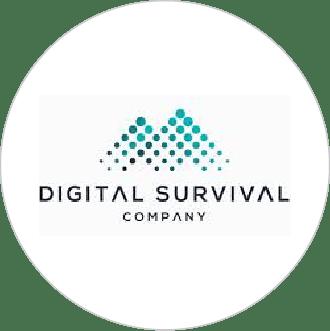 digital-survival.png