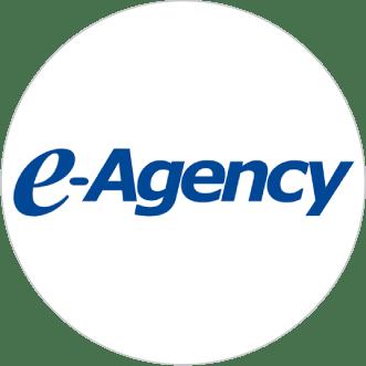 e-agency.png