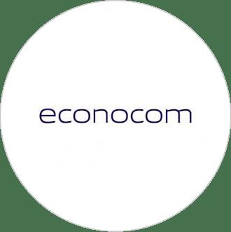 econocom.png