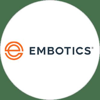 embotics.png