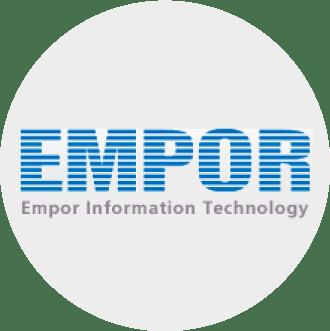 empor.png