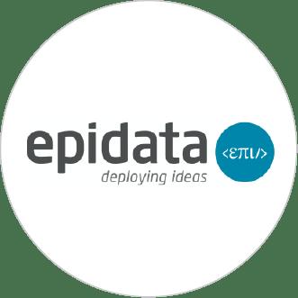epidata.png