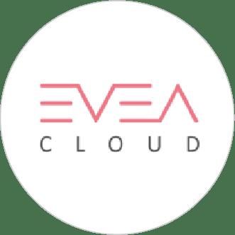 evea-cloud.png