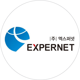 expernet.png