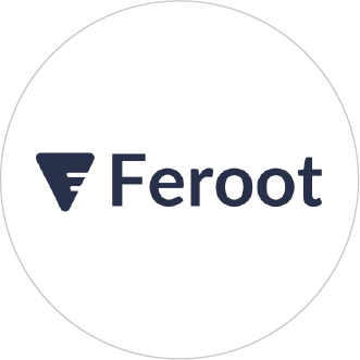 feroot.png
