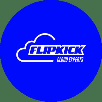 flipkick.png