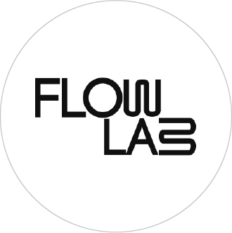 flow-lab.png