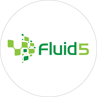 fluid5.png