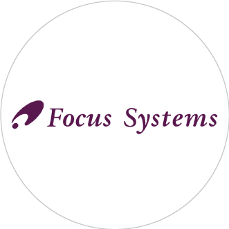 focus-systems.png
