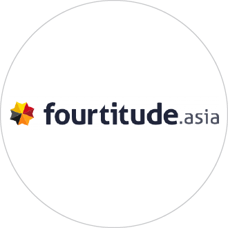 fourtitude-asia.png