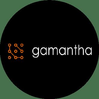 gamantha.png