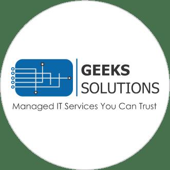 geeks-solutions.png