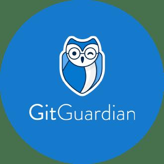 gitguardian.png