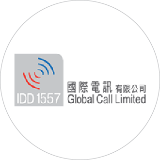 global-call-limited.png