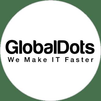 globaldots.png