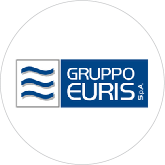 gruppo-euris.png