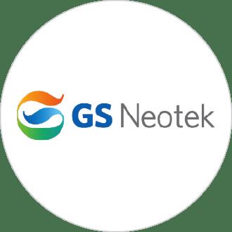 gs-neotek.png