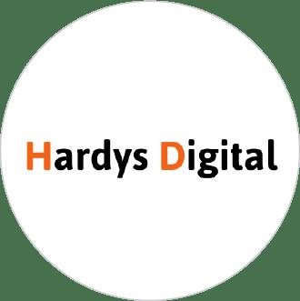 hardys-digital.png