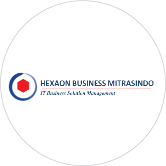 hexaon-business-mitrasindo.png