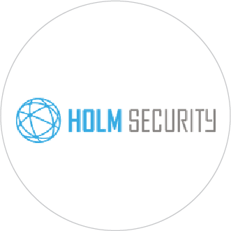 holm-security.png