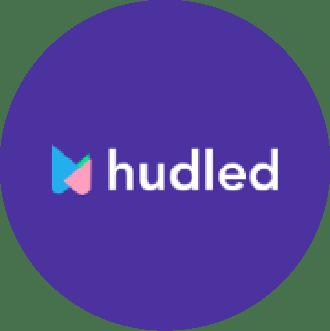 hudled.png
