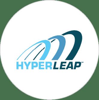 hyperleap.png