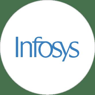 infosys.png