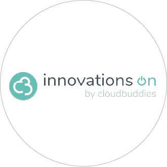 innocations-on-by-cloudbuddies.png