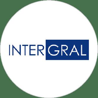 intergral.png