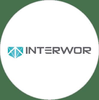 interwor.png