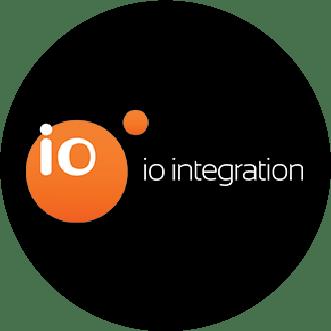 io-integration.png